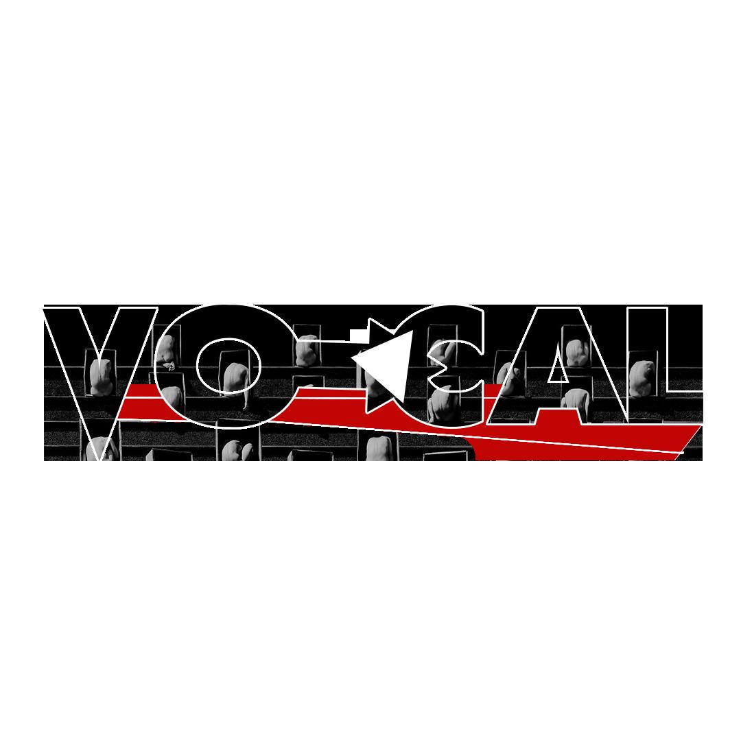 VO-CAL